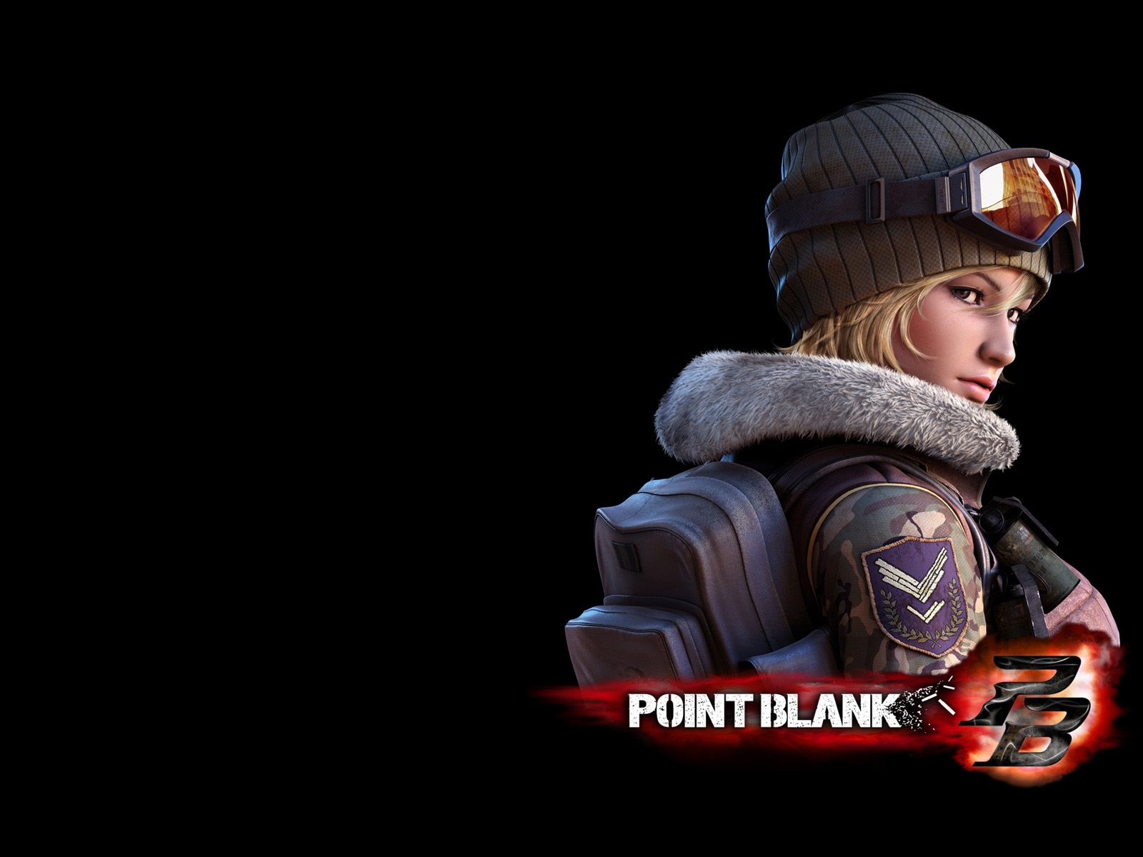 cheat point blank terbaru 2011. CHEAT POINT BLANK. sharing.